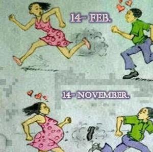 valentinessss