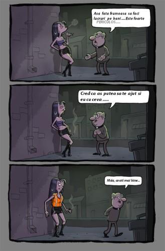 comics-toonhole-prostitute-old-man-664661